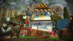 LittleBigPlanet   Image 4