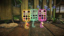 LittleBigPlanet   Image 5