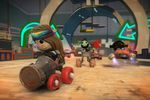 LittleBigPlanet Karting - 3