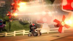 LittleBigPlanet Karting - 6