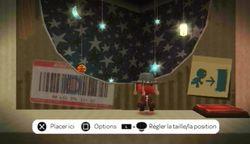 LittleBigPlanet PSP - 11