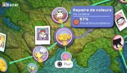 LittleBigPlanet PSP - 12