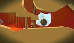 LittleBigPlanet PSP - 13