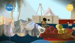 LittleBigPlanet PSP - 14