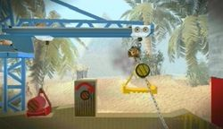 LittleBigPlanet PSP - 17