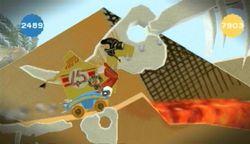 LittleBigPlanet PSP - 18