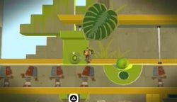 LittleBigPlanet PSP - 19