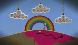 LittleBigPlanet PSP - 1