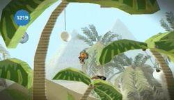 LittleBigPlanet PSP - 20