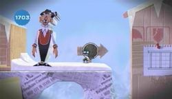 LittleBigPlanet PSP - 21