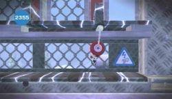 LittleBigPlanet PSP - 22