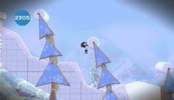 LittleBigPlanet PSP - 23
