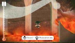 LittleBigPlanet PSP - 24