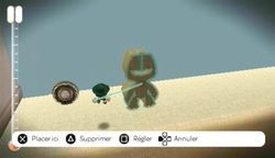 LittleBigPlanet PSP - 26