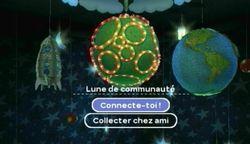 LittleBigPlanet PSP - 27