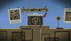LittleBigPlanet PSP - 2