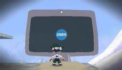 LittleBigPlanet PSP - 34