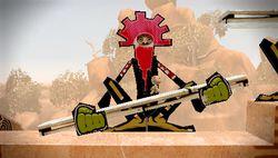 LittleBigPlanet PSP - 3