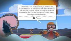 LittleBigPlanet PSP - 4