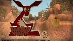 LittleBigPlanet PSP - 5