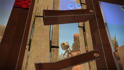 LittleBigPlanet PSP - 8