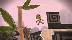LittleBigPlanet PSP - 9