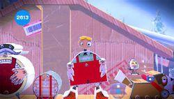 LittleBigPlanet PSP - Image 1