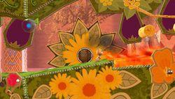 LittleBigPlanet PSP - Image 2