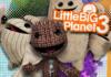 Test : LittleBigPlanet 3 [PS4]