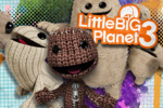 Test : LittleBigPlanet 3 [PS4]