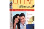 Littré Référence - Adultes : apprendre la langue française