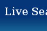 Live_Search