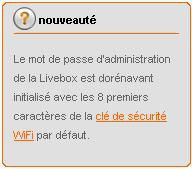Livebox-2-changement-mot-passe-acces-administration