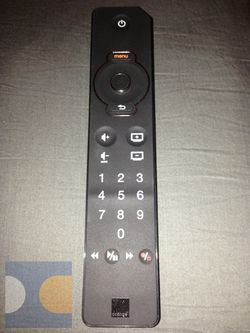 Livebox-Play-telecommande-1