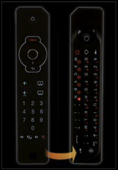 Livebox-Play-TV-telecommande