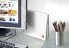 Livebox plus écolo : partenariat entre Orange et Sagem