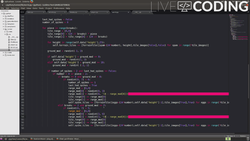 Livecoding.tv