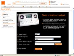 Liveradiointer2