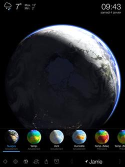 Living_Earth_iOS_GNT_b