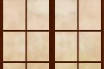 Livre Calme iPhone 001