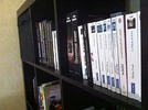 livres 1