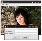 LockImage : sécuriser des images avec un mot de passe