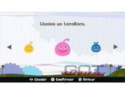 Locoroco - img1