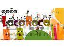 Locoroco small