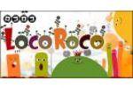 LocoRoco (Small)