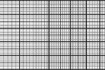 Log Paper : imprimer du papier millimétré