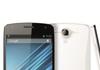 Trois smartphones Android à prix attractif chez Logicom