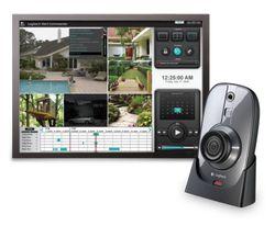 logitech-alert-750i-master-system