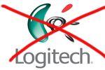 Logitech-ancien-logo
