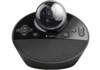 Dispositif de visioconférence Full HD chez Logitech